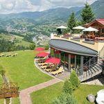 2 ÜN im 4*-Sternehotel inkl. Verwöhnpension, Wellness & Massage ab 129€ p.P.