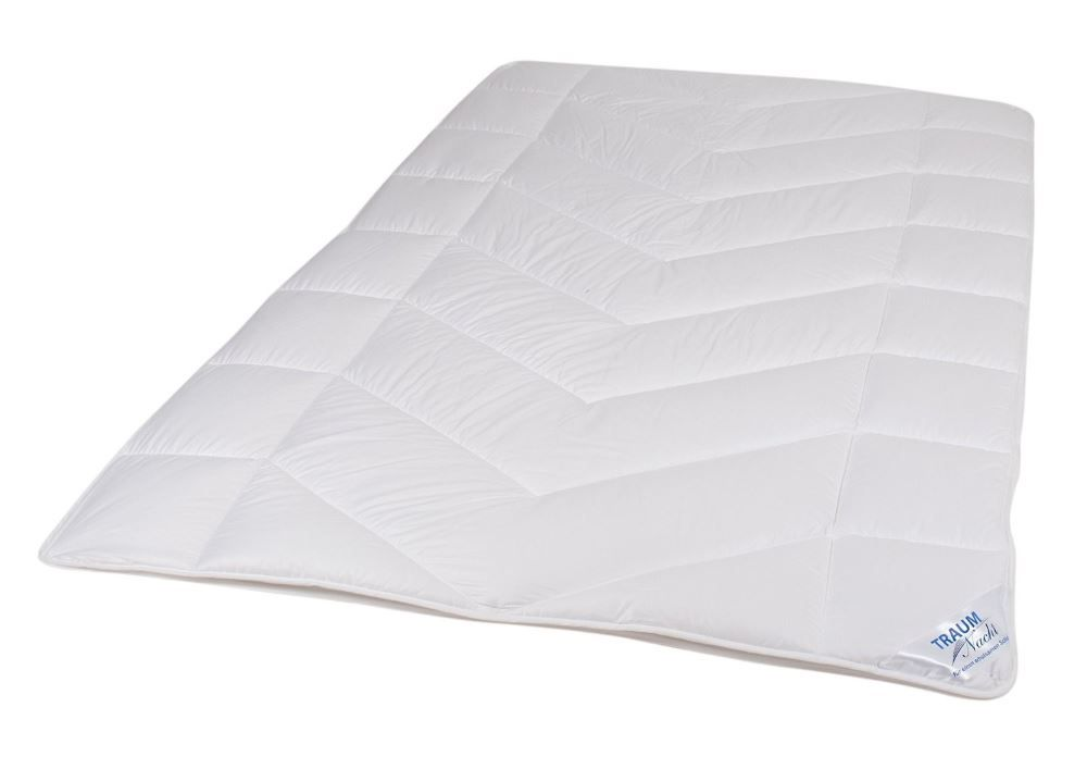 Gesund und warm Schlafen im Winter – Der große Bettdecken Schnäppchen Guide!