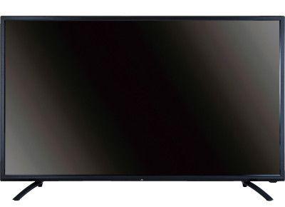 JAY TECH GENESIS 49 Zoll UHD LED TV für 333€ (statt 440€)