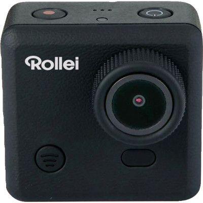 ROLLEI Full HD Actioncam 410 für 85€ (statt 112€)