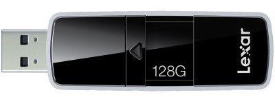 Lexar P20 USB-Stick 128 GB