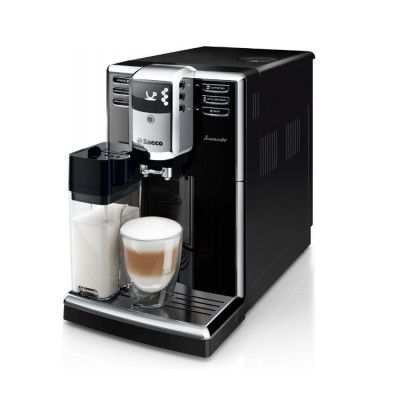 5726 e1474794225800 PHILIPS Saeco HD8918/21 Incanto Kaffeevollautomat für 369€