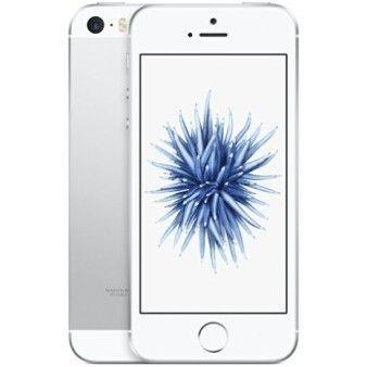 61q+1WpL0ML. SX466  e1476004640976 iPhone SE mit 16GB + Vodafone Smart Surf mit 1GB + 50 Min/SMS für 14,99€ mtl.