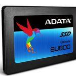 ADATA SU800 – SSD mit 256GB für nur 65€