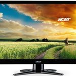 Acer G226HQLIBID – 22 Zoll FullHD Gaming Monitor 2msec. für 88€