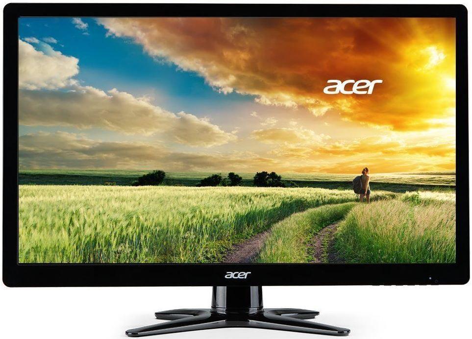 Acer G226HQLIBID   22 Zoll FullHD Gaming Monitor 2msec. für 88€