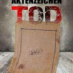 aktenzeichen-tod