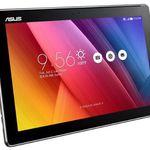 Asus ZenPad – 10 Zoll WiFi Tablet mit 64GB für 203,99€