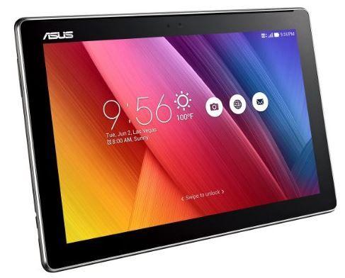 Asus ZenPad   10 Zoll WiFi Tablet mit 64GB für 203,99€