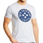 Ben Sherman Sale mit bis zu 55% Rabatt – günstige Herren Jeans, T-Shirts, Jacken, Polos..