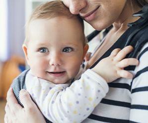 Baby Markt Late Night Shopping mit bis zu 10€ Rabatt ab 60€   TOP