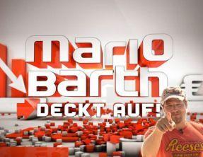 barth-2