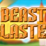 Beast Blaster (Steam Key) gratis