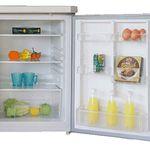 PKM KS 125 Kühlschrank A+++ für 199€