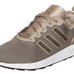 adidas Originals ZX Flux ADV Herren Sneaker für 79,96€ (statt 95€)
