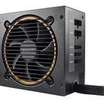 be quiet! Pure Power 9 CM 500W Netzteil für 59,99€ (statt 68€)