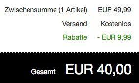 Bildschirmfoto 2016 09 01 um 09.45.32 Polo Ralph Lauren Poloshirt mit Logo Stickerei für je 40€ (statt 60€)