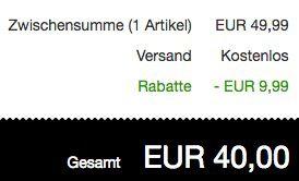 Tommy Hilfiger Strick Troyer mit Stehkragen für 40€ (statt 96€)   nur L bis XXL!