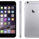 Knaller! iPhone 6 Plus + Vodafone Allnet & 1GB mit effektiv 79€ Gewinn!