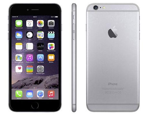 Bildschirmfoto 2016 09 01 um 10.18.42 Knaller! iPhone 6 Plus + Vodafone Allnet & 1GB mit effektiv 79€ Gewinn!