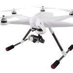 XciteRC H500 Hexacopter mit Full HD + 3D-Gimbal für 987€ (statt 1.345€)