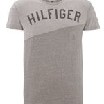 Hilfiger Denim T-Shirt mit Logoprint für 20€ – nur S, M & L!