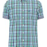 Marc O'Polo Freizeithemd für 20€