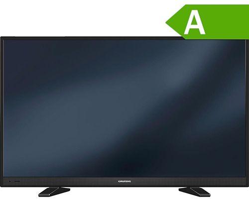 Bildschirmfoto 2016 09 01 um 14.03.12 Grundig 40VLE565BG   40 Zoll Full HD Fernseher für 269€ (statt 324€)