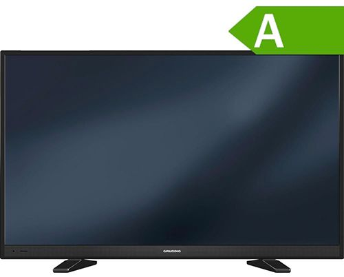 Grundig 40VLE565BG   40 Zoll Full HD Fernseher für 258,99€ (statt 372€)