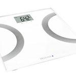 Medisana BS 445 Connect Körperanalysewaage für 29,69€ (statt 40€)