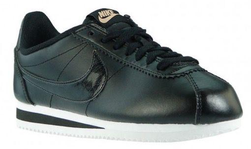 Nike WMNS Classic Cortez Leather Damen Sneaker für 49,46€ (statt 84€)