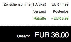 Tommy Hilfiger Bleached 5 Pocket Jeans Straight Fit für 36€ (statt 66€)