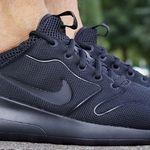Nike Kaishi 2.0 Herren Sneaker für 59,92€ (statt 68€)