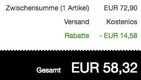 Schnell! Nike MD Runner 2 Sneaker für 58,32€ (statt 65€)   nur wenige auf Lager!