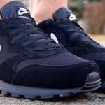 Nike MD Runner 2 Sneaker für 34,10€ (statt 42€)