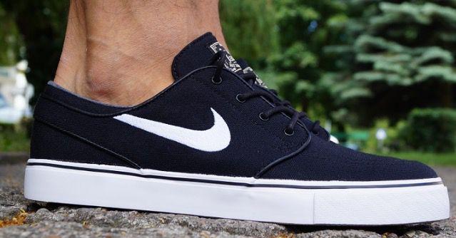 Bildschirmfoto 2016 09 03 um 12.00.53 Nike Zoom SB Stefan Janoski Canvas Sneaker für 67,92€ (statt 80€)