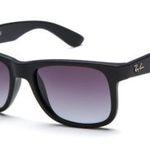 Ray-Ban Sonnenbrillen Sale bei eBay ab 55,24€ – z.B. Ray-Ban Andy RB4202 für 59,49€ (statt 70€)