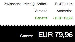 Tommy Hilfiger Herren Veloursleder Halbschuhe für 79,96€ (statt 100€)