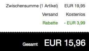 Bildschirmfoto 2016 09 05 um 08.07.44 Superdry   Damen Jogginghosen viele Modelle für je 15,96€