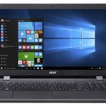Acer Aspire ES 15 – 15 Zoll Office-Notebook + Win 10 für 299€ (statt 339€)