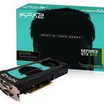 KFA2 GeForce GTX 970 V2 4096MB für 199,99€(statt 225€)