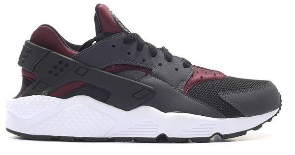 Nike Air Huarache Sneaker für 79€ (statt 99€)