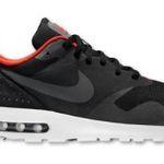 Knaller! ALLE Nike Air Max Tavas ab je 74,99€