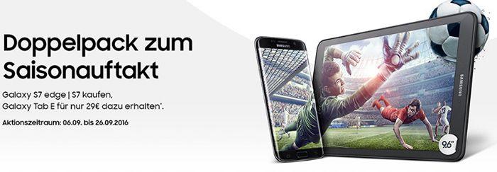 Bildschirmfoto 2016 09 06 um 12.21.09 Telekom Magenta Mobil S + Galaxy S7 (Edge) + Galaxy Tab + 64GB Speicherkarte für 44€ mtl.