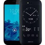 Yotaphone 2 – 5 Zoll Smartphone mit 2 Displays für 102,33€