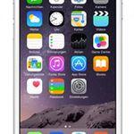 iPhone 6 16GB Silber (B-Ware) für 399,95€ (statt neu 537€)