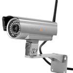 Technaxx HD TX-24 IP-Überwachungskamera für 59,99€ (statt 81€)