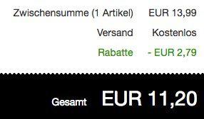 MCNEAL Kurzarm Herren Hemden für je 11,20€