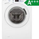 Candy GSV 139 D3 Waschmaschine (9kg, A+++) für 249€ (statt 315€)