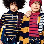 United Colors of Benetton Kinder-Sale bei vente-privee – z.B. Leggings für 8€